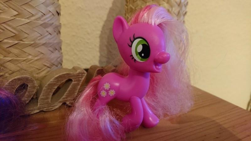 My Little Pony Alte Figuren Frisch My Little Pony Figuren Mamikreisel Bilder