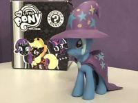 My Little Pony Alte Figuren Frisch My Little Pony Mini Ebay Kleinanzeigen Das Bild