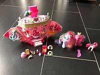 My Little Pony Alte Figuren Frisch My Little Pony Willhaben Bilder
