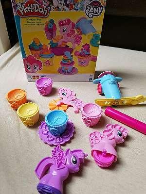 My Little Pony Alte Figuren Frisch My Little Pony Willhaben Sammlung