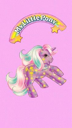 My Little Pony Alte Figuren Genial 54 Besten My Little Pony Old Bilder Auf Pinterest In 2018 Fotografieren