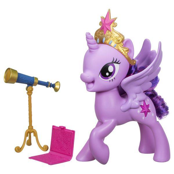 My Little Pony Alte Figuren Genial Geschichtenerzähler D My Little Pony 2 Fach ass Rarity Od Bilder