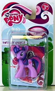 My Little Pony Alte Figuren Genial My Little Pony Applejack Friendship is Magic Ca 5cm Stock