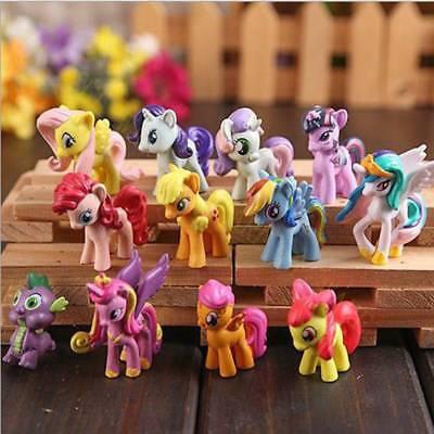 My Little Pony Alte Figuren Genial My Little Pony Zeppy Sammlung