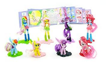 My Little Pony Alte Figuren Inspirierend 33 Luxus My Little Pony Alte Figuren – Malvorlagen Ideen Galerie
