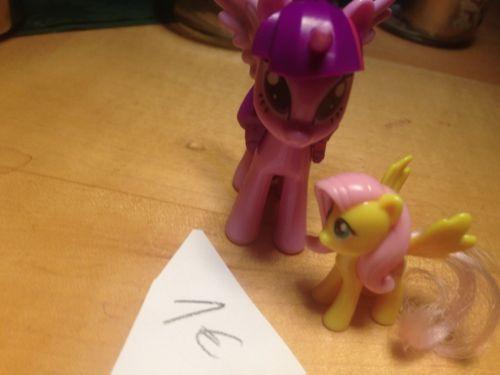 My Little Pony Alte Figuren Inspirierend Filly Mini Little Filly Mypony Einzeln Od 22 2 Figuren In Bild