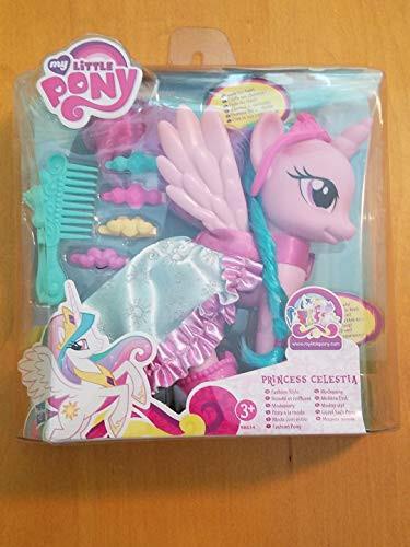 My Little Pony Alte Figuren Inspirierend My Littl Pony Bei Kostumeh Stock