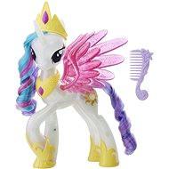 My Little Pony Alte Figuren Inspirierend My Little Pony Fim Sammler Set Pinkie Pie Figur Sammlung