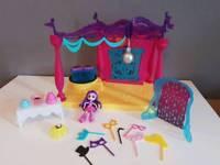 My Little Pony Alte Figuren Inspirierend My Little Pony Mini Spielzeug Günstig Gebraucht Kaufen Fotos