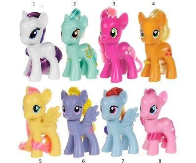My Little Pony Alte Figuren Inspirierend My Little Pony Zeppy Bild