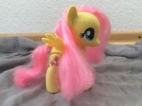 My Little Pony Alte Figuren Neu Little Pony Mlp Ebay Kleinanzeigen Bild