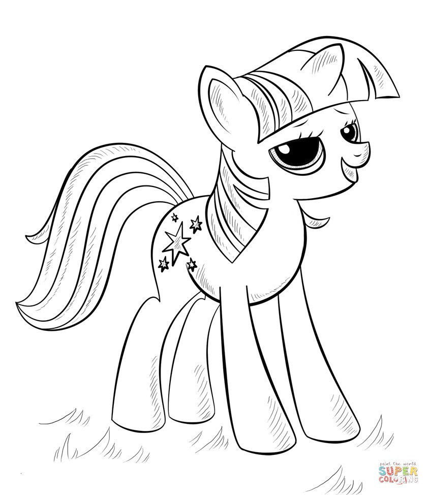 My Little Pony Ausmalbild Das Beste Von Flying Pony Coloring Pages Fresh My Little Pony Nightmare Moon Schön Galerie