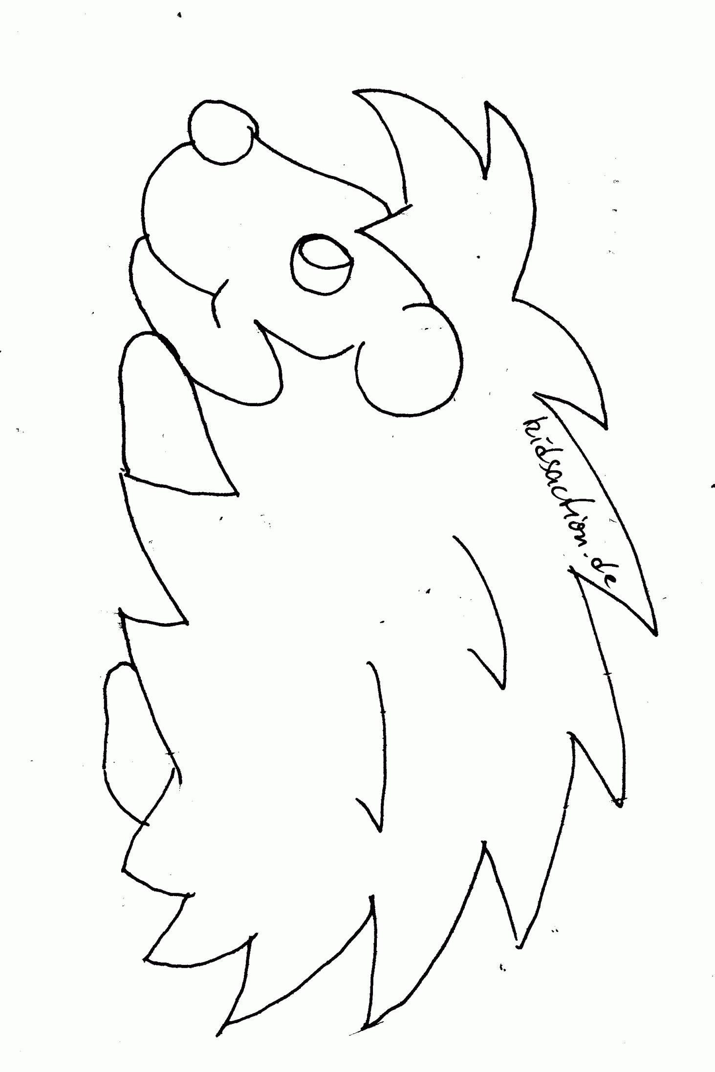My Little Pony Ausmalbild Einzigartig Malvorlagen Igel Elegant Igel Grundschule 0d Archives Uploadertalk Sammlung