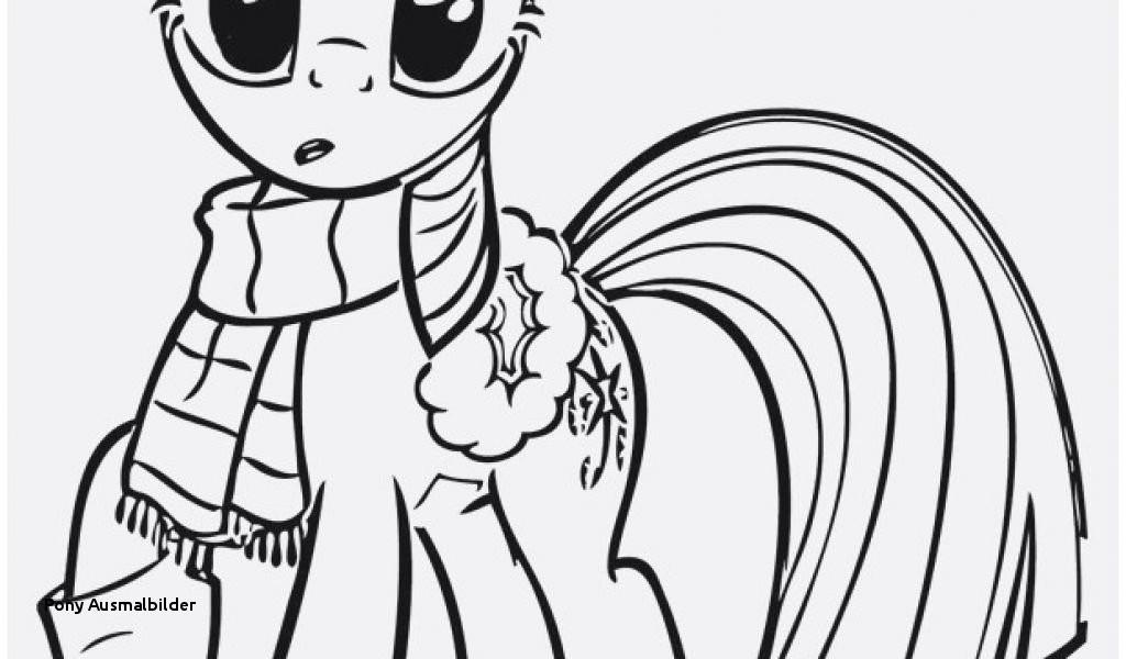 My Little Pony Ausmalbild Genial 25 Pony Ausmalbilder Galerie