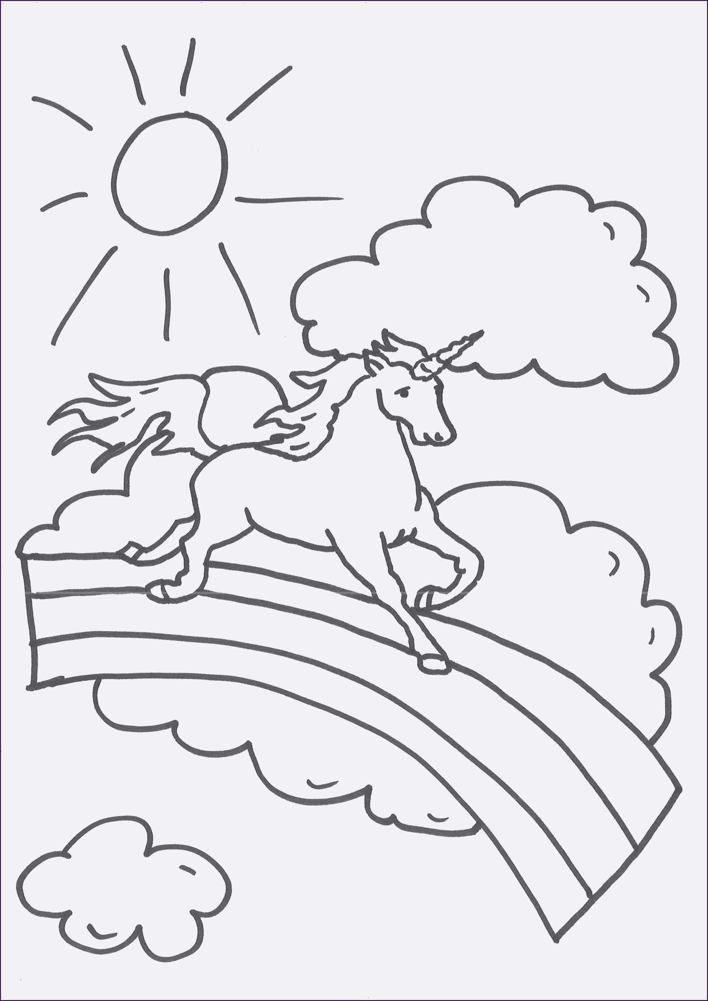 My Little Pony Ausmalbild Inspirierend My Little Pony Bilder Zum Ausmalen Bild – Ausmalbilder Ideen Bild