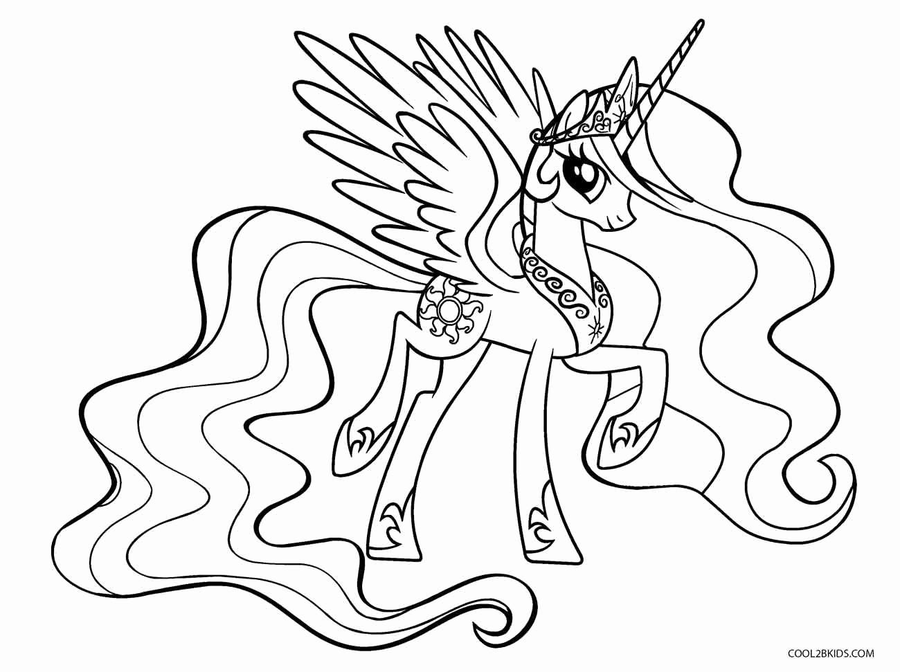 My Little Pony Ausmalbild Neu 56 Luxus Stock My Little Pony Ausmalbilder Zum Ausdrucken Das Bild