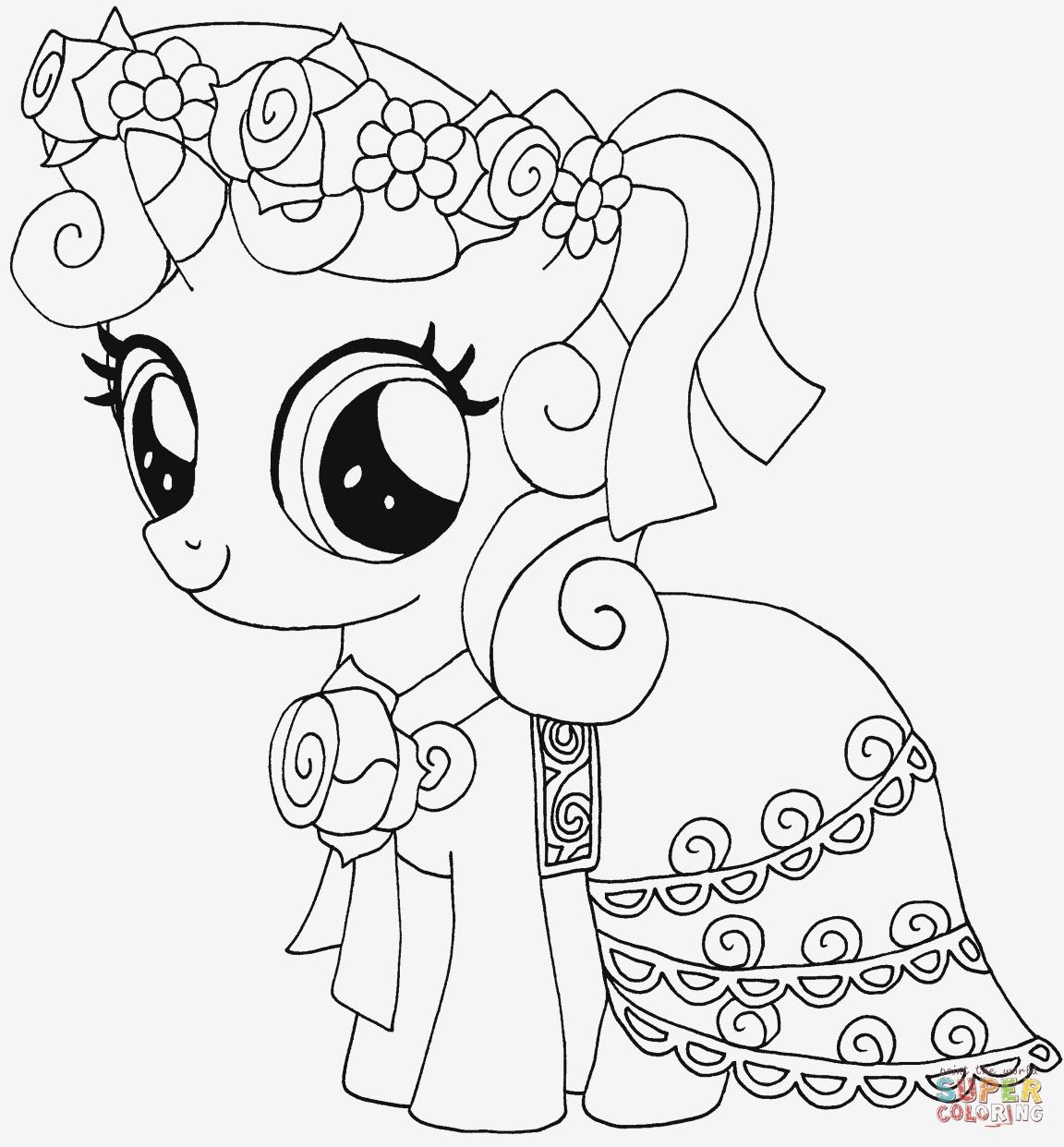 My Little Pony Ausmalbilder Kostenlos Das Beste Von Beispielbilder Färben My Little Pony Ausmalbilder Fotos