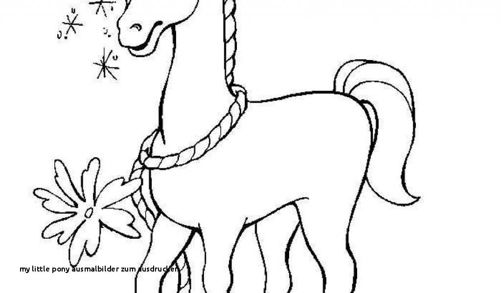 My Little Pony Ausmalbilder Kostenlos Einzigartig 27 My Little Pony Ausmalbilder Zum Ausdrucken Galerie