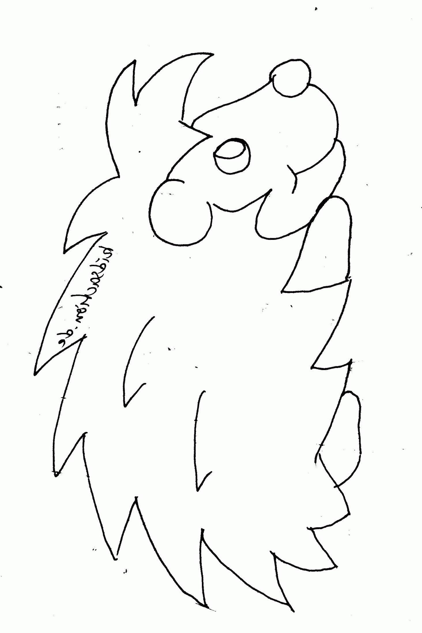 My Little Pony Ausmalbilder Kostenlos Genial 20 Einzigartig Bibi Und Tina Ausmalbilder Kostenlos – Malvorlagen Ideen Bild