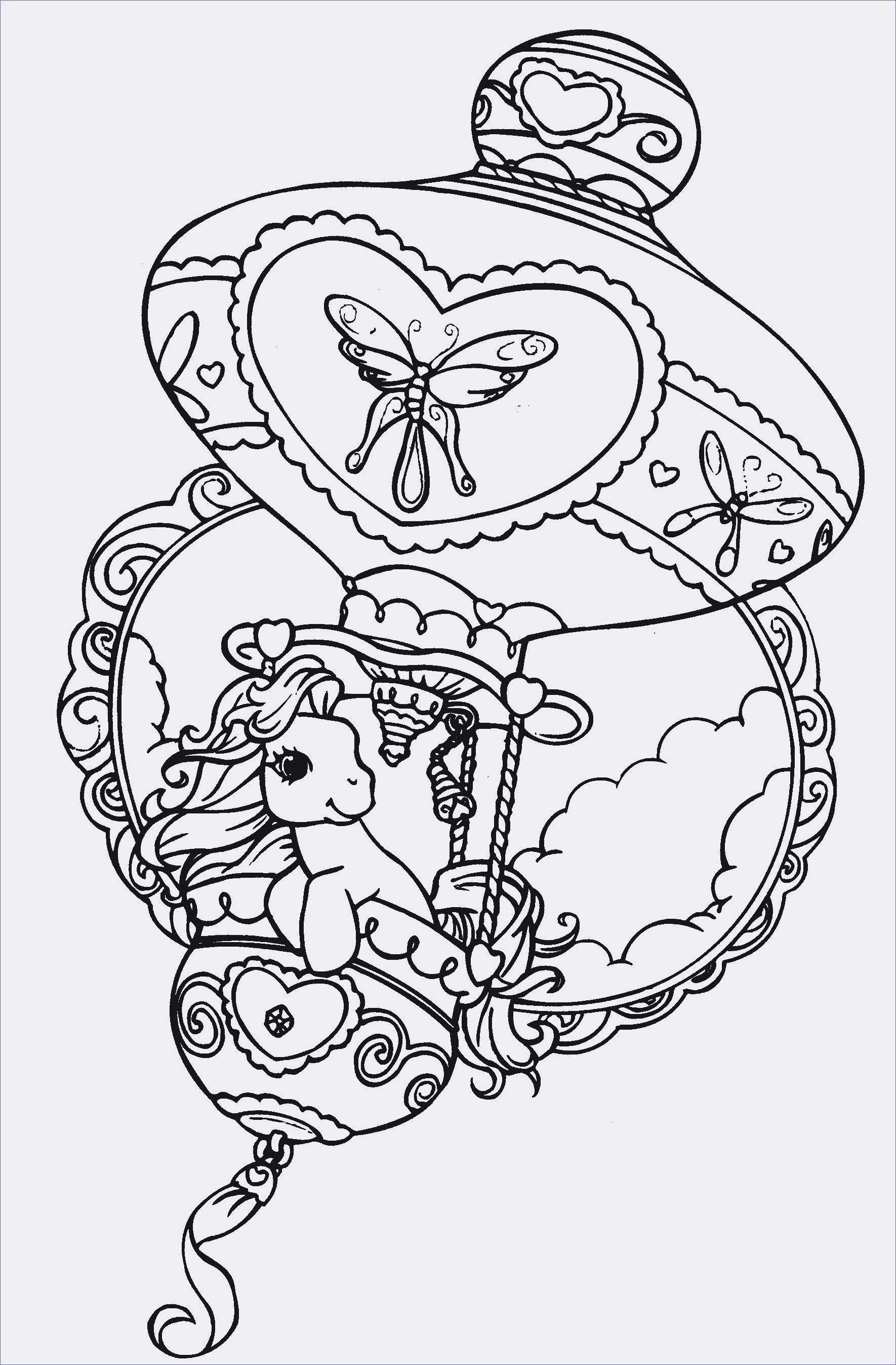 My Little Pony Ausmalbilder Kostenlos Genial Ausmalbilder Kostenlos Beispielbilder Färben My Little Pony Princess Stock