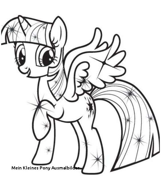 My Little Pony Ausmalbilder Kostenlos Genial Mein Kleines Pony Ausmalbilder 35 Ausmalbilder My Little Pony Das Bild