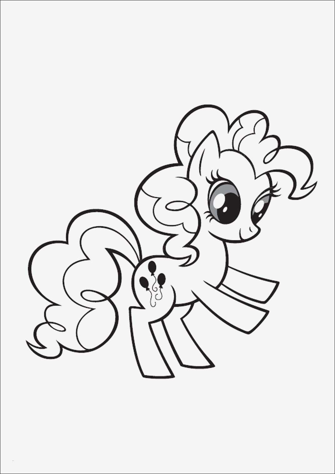 My Little Pony Ausmalbilder Kostenlos Genial My Little Pony Ausmalbilder Kostenlos Zum Drucken Galerie Sammlung