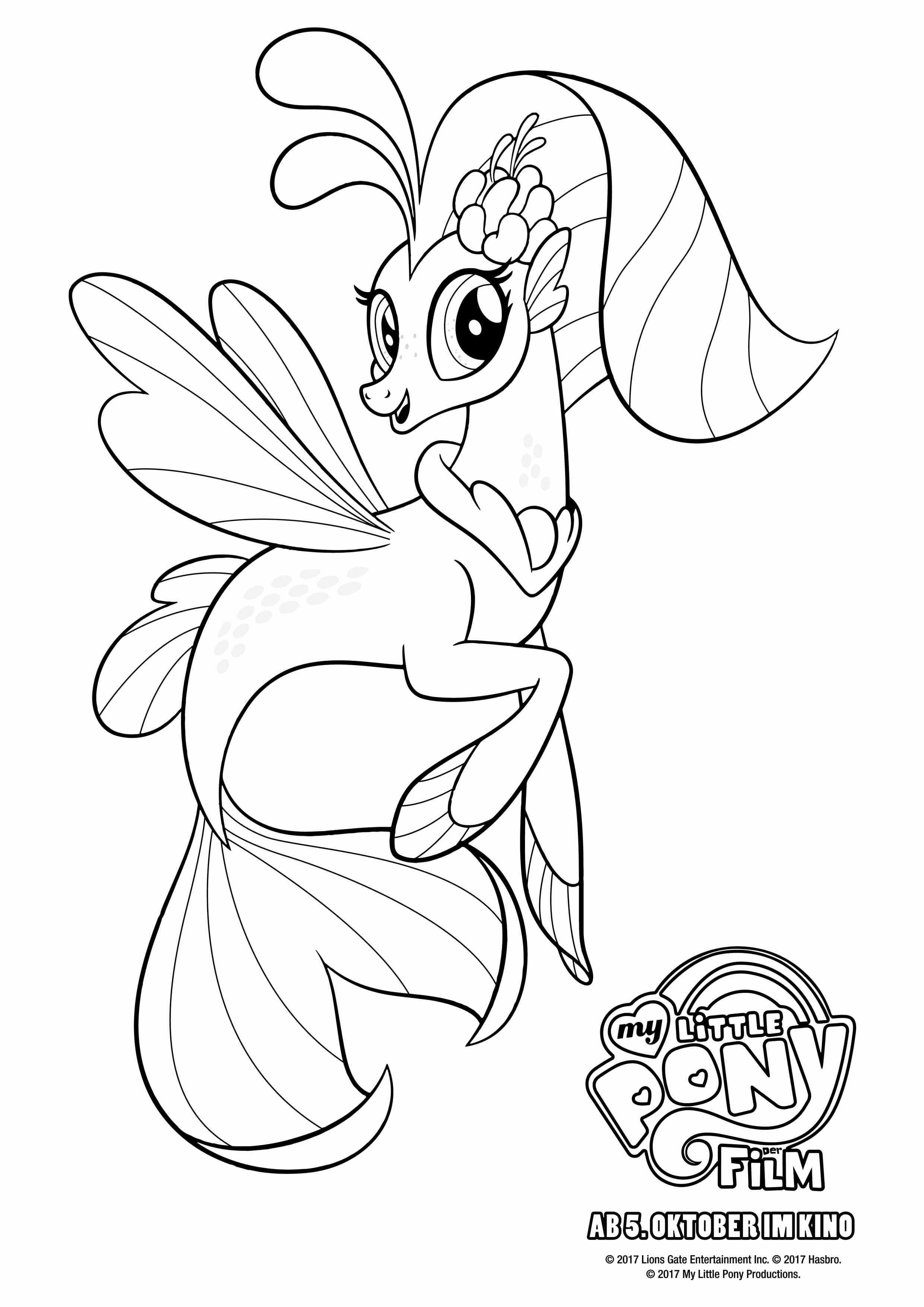 My Little Pony Ausmalbilder Kostenlos Genial Pin By Julia Colorings