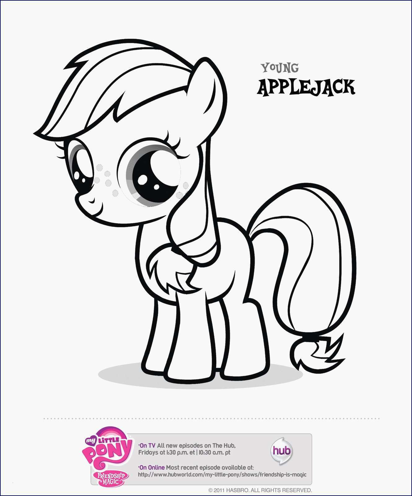 My Little Pony Ausmalbilder Kostenlos Inspirierend 36 Equestria Girls Fluttershy Coloring Pages Free Frisch Galerie