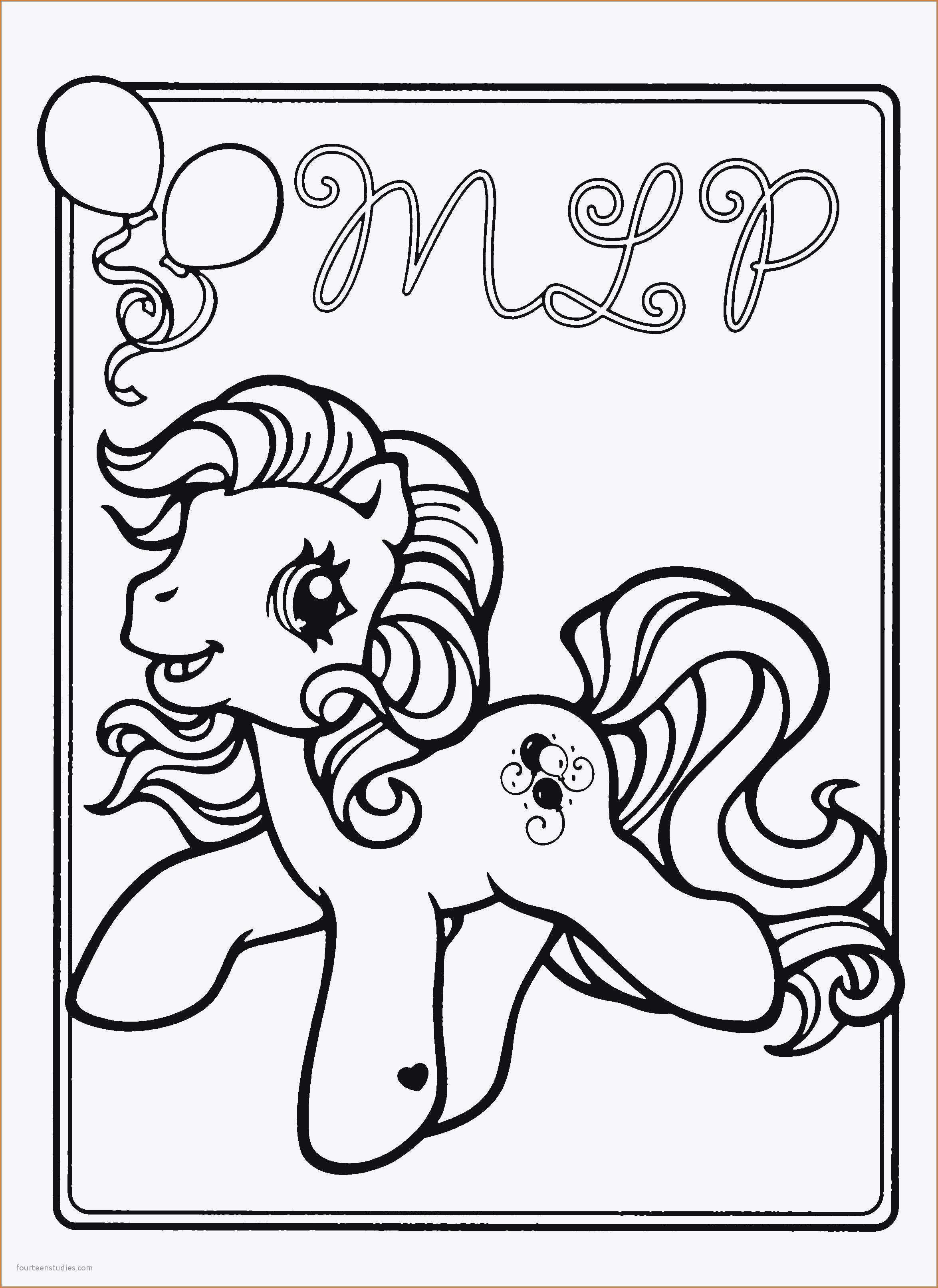 My Little Pony Ausmalbilder Kostenlos Neu Pin by Julia Colorings Pinterest Schön My Little Pony Bilder