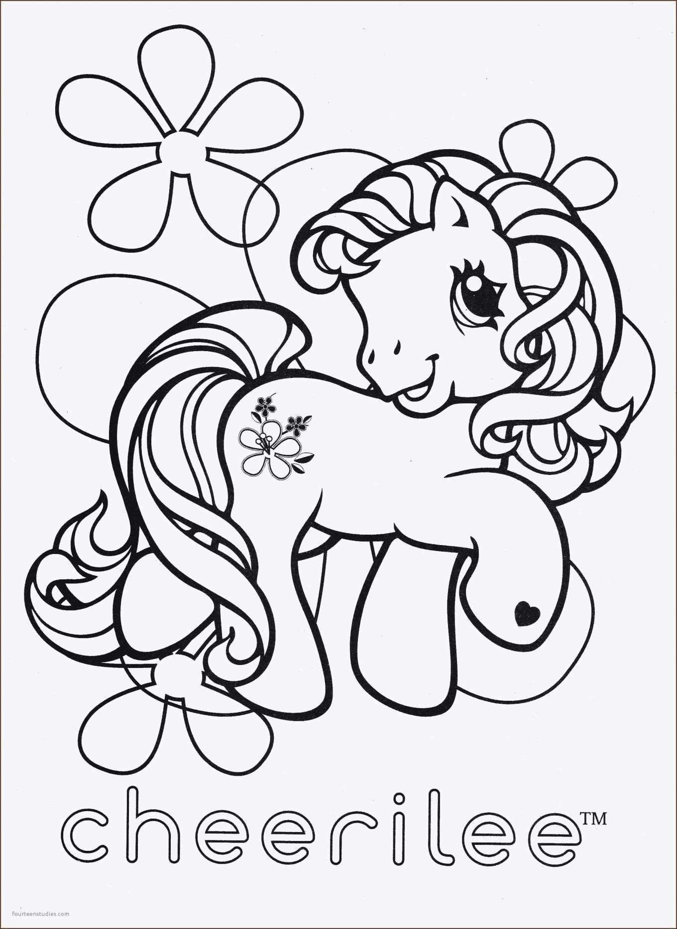 My Little Pony Bilder Zum Ausdrucken Einzigartig My Little Pony Ausmalbilder Kostenlos Zum Drucken Bild 35 My Little Fotos