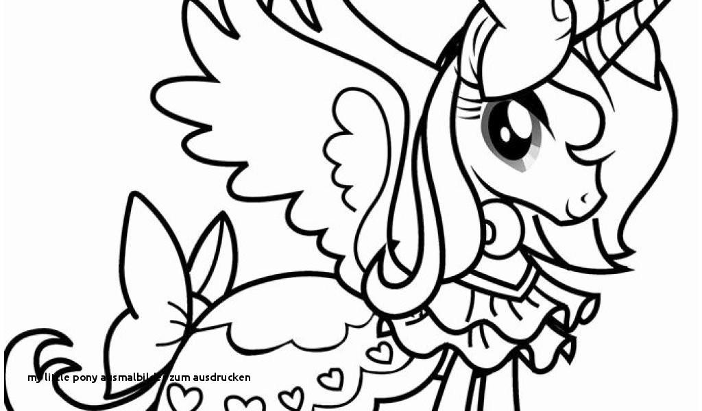 My Little Pony Bilder Zum Ausdrucken Einzigartig My Little Pony Ausmalbilder Zum Ausdrucken 45 Einzigartig Bilder