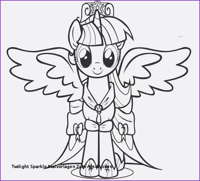 My Little Pony Bilder Zum Ausdrucken Inspirierend 22 Twilight Sparkle Malvorlagen Zum Ausdrucken Galerie