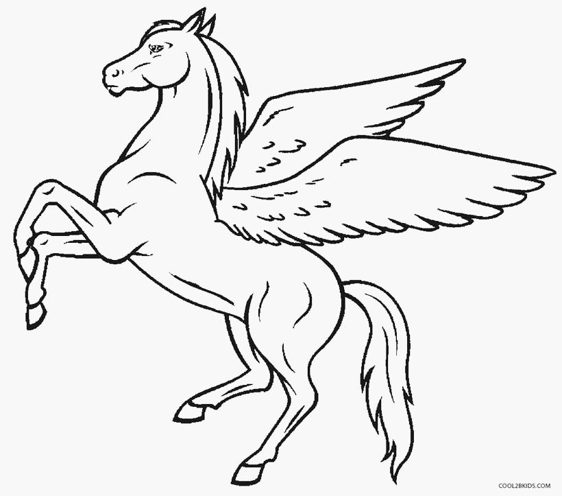 My Little Pony Bilder Zum Ausdrucken Inspirierend 27 Beste My Little Pony Bilder Zum Ausdrucken Inspiration Bild