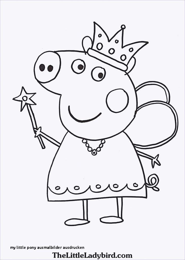 My Little Pony Bilder Zum Ausdrucken Inspirierend My Little Pony Ausmalbilder Ausdrucken Ausmalbilder Von Bibi Und Das Bild