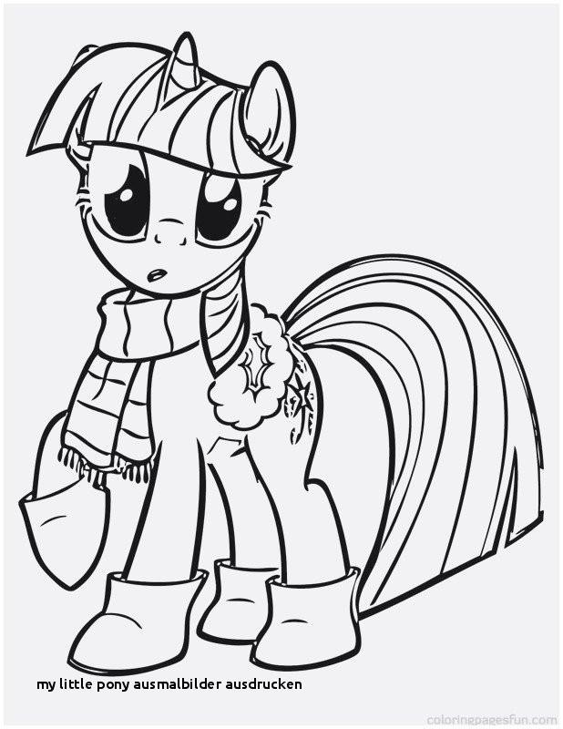 My Little Pony Bilder Zum Ausdrucken Neu My Little Pony Ausmalbilder Ausdrucken Ausmalbilder Von Bibi Und Bilder