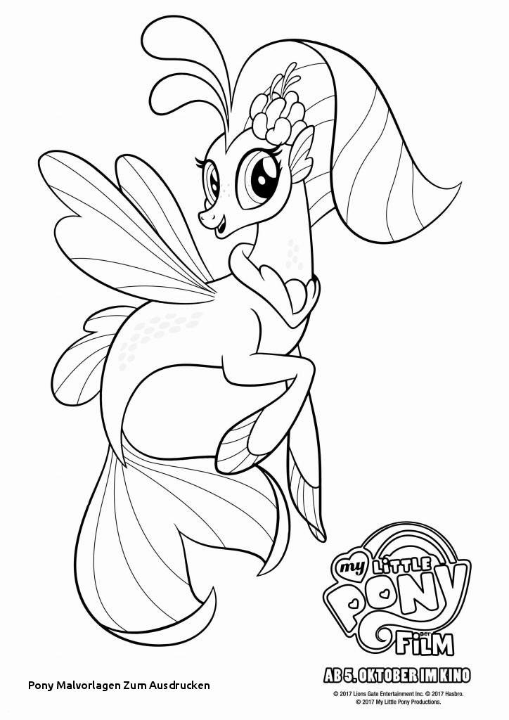 My Little Pony Bilder Zum Ausdrucken Neu Pony Malvorlagen Zum Ausdrucken 40 My Little Pony Ausmalbilder Bild