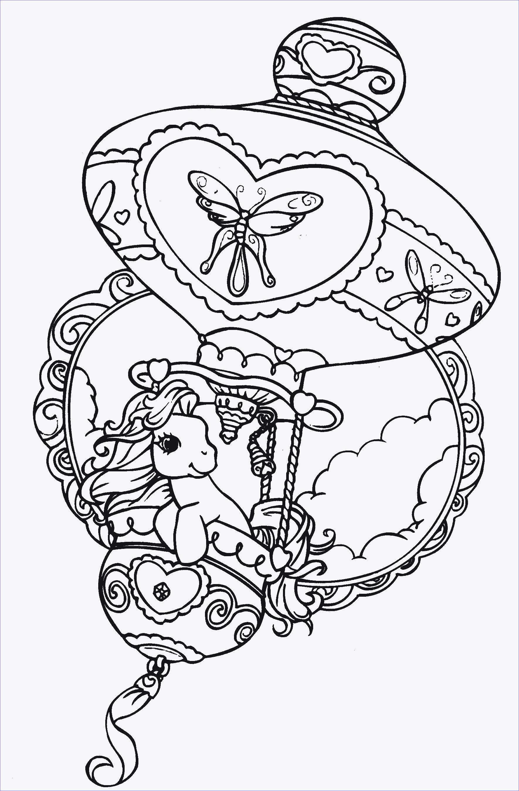 My Little Pony Bilder Zum Ausmalen Das Beste Von My Little Pony Ausmalbilder Inspirierend Equestria Girl Ausmalbilder Bilder