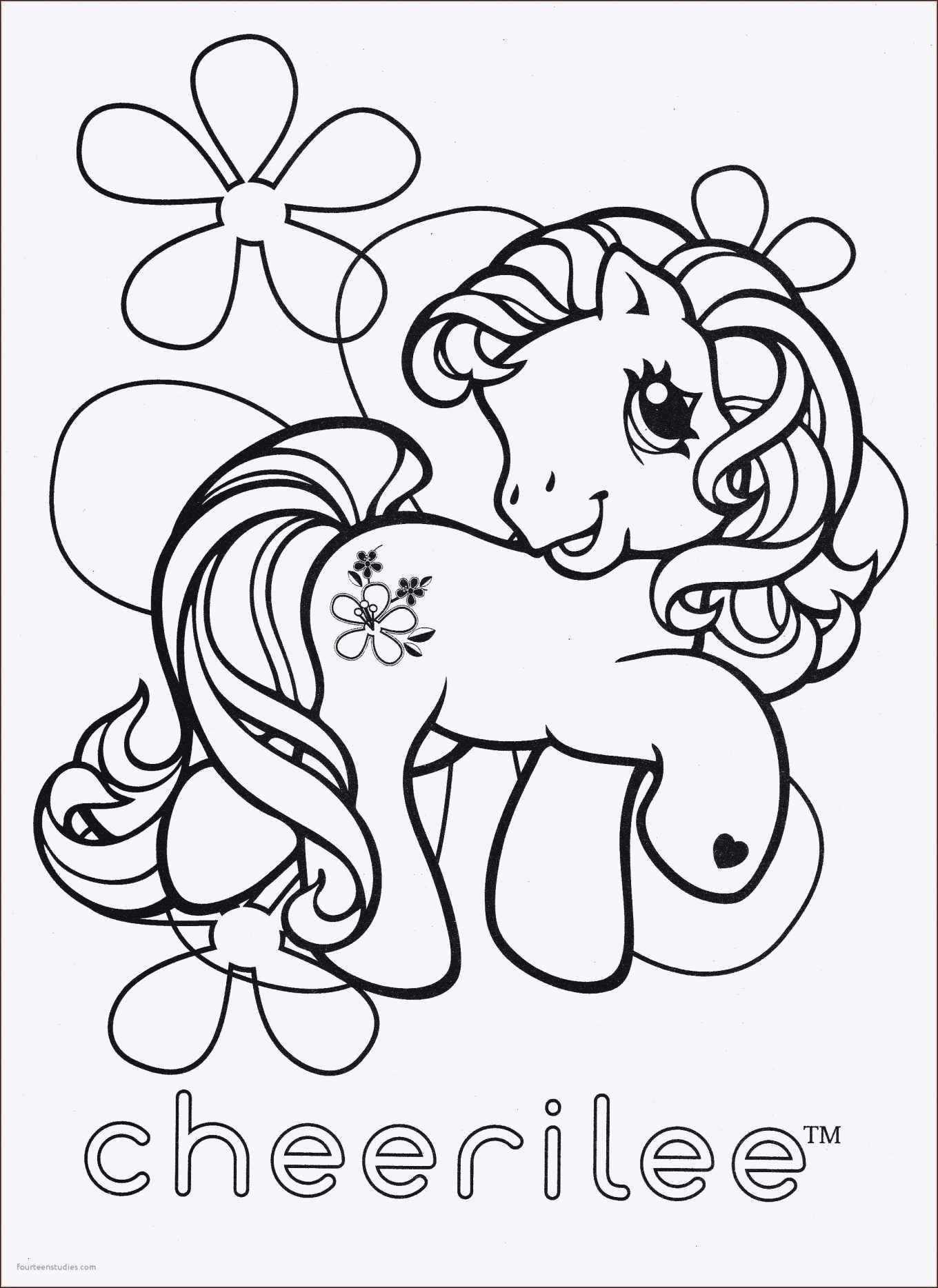 My Little Pony Bilder Zum Ausmalen Das Beste Von My Little Pony Ausmalbilder Kostenlos Zum Drucken Bild 35 My Little Galerie