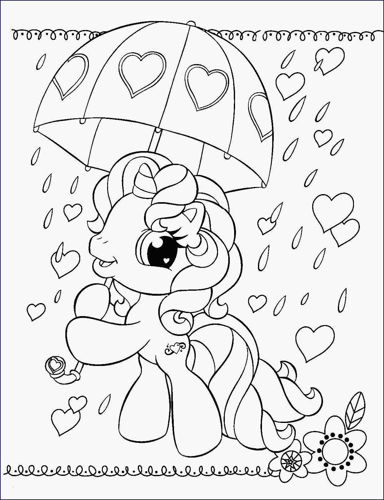 My Little Pony Bilder Zum Ausmalen Einzigartig 40 Ausmalbilder Equestria Girls Scoredatscore Elegant My Little Pony Bilder