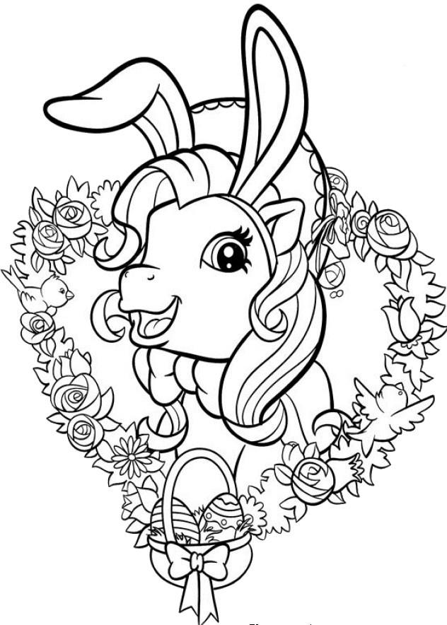My Little Pony Bilder Zum Ausmalen Frisch 32 Fantastisch Ausmalbilder My Little Pony – Malvorlagen Ideen Bilder