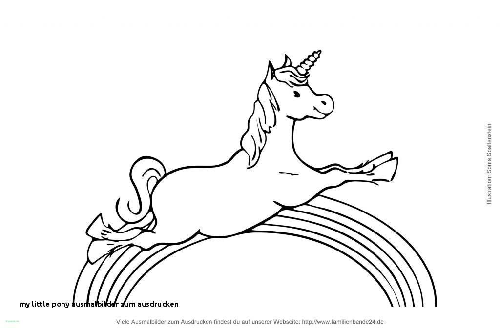 My Little Pony Bilder Zum Ausmalen Frisch My Little Pony Ausmalbilder Zum Ausdrucken 45 Einzigartig Sammlung