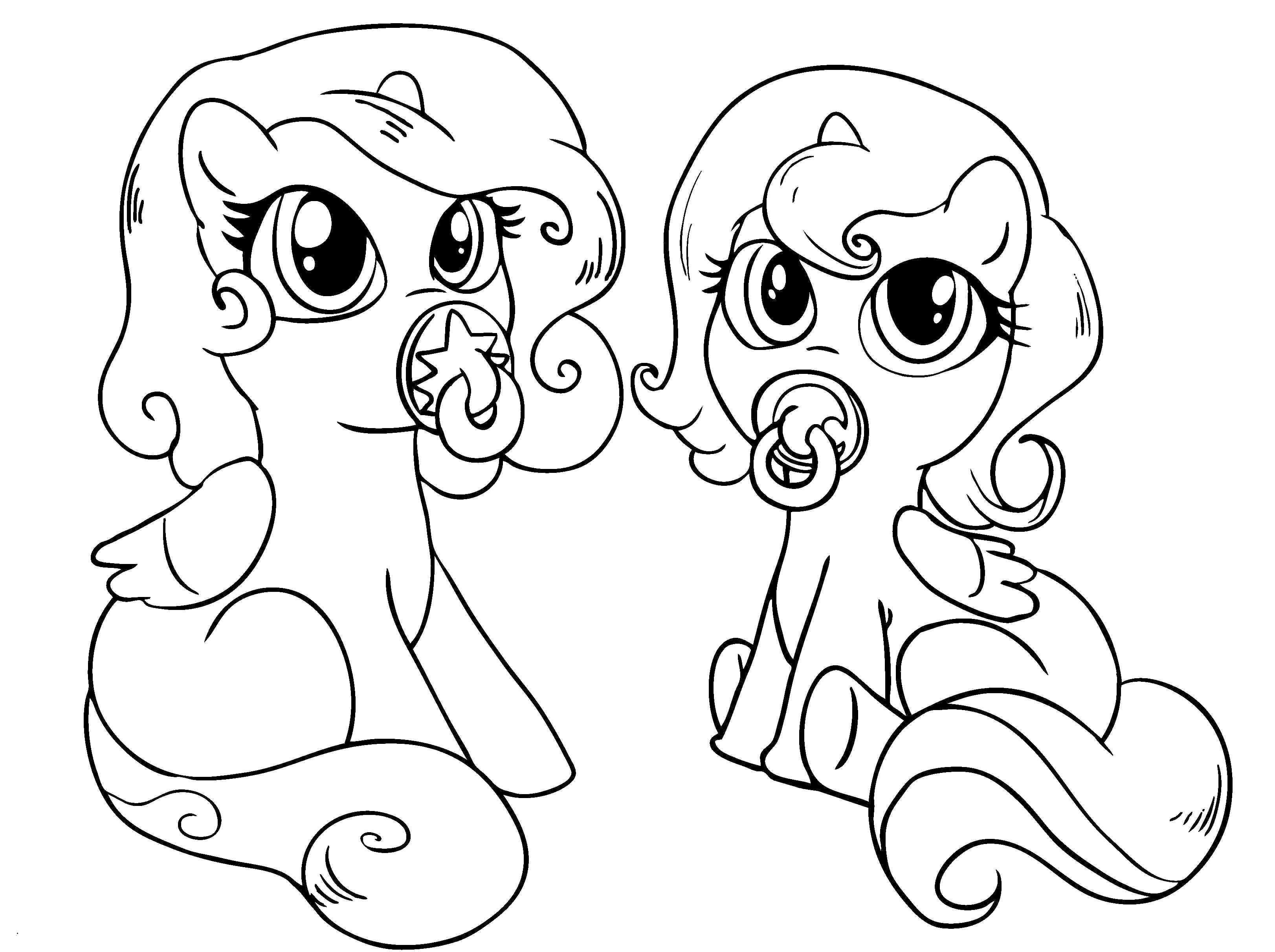 My Little Pony Bilder Zum Ausmalen Genial 48 Skizze My Little Pony Ausmalbilder Luna Treehouse Nyc Das Bild