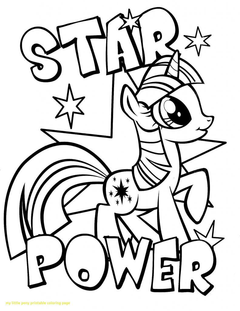 My Little Pony Bilder Zum Ausmalen Inspirierend Ausmalbilder My Little Pony Nightmare Moon Frisch My Little Pony Galerie