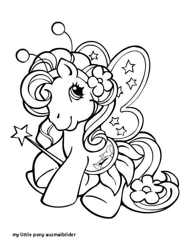 My Little Pony Bilder Zum Ausmalen Neu 27 My Little Pony Ausmalbilder Colorprint Galerie