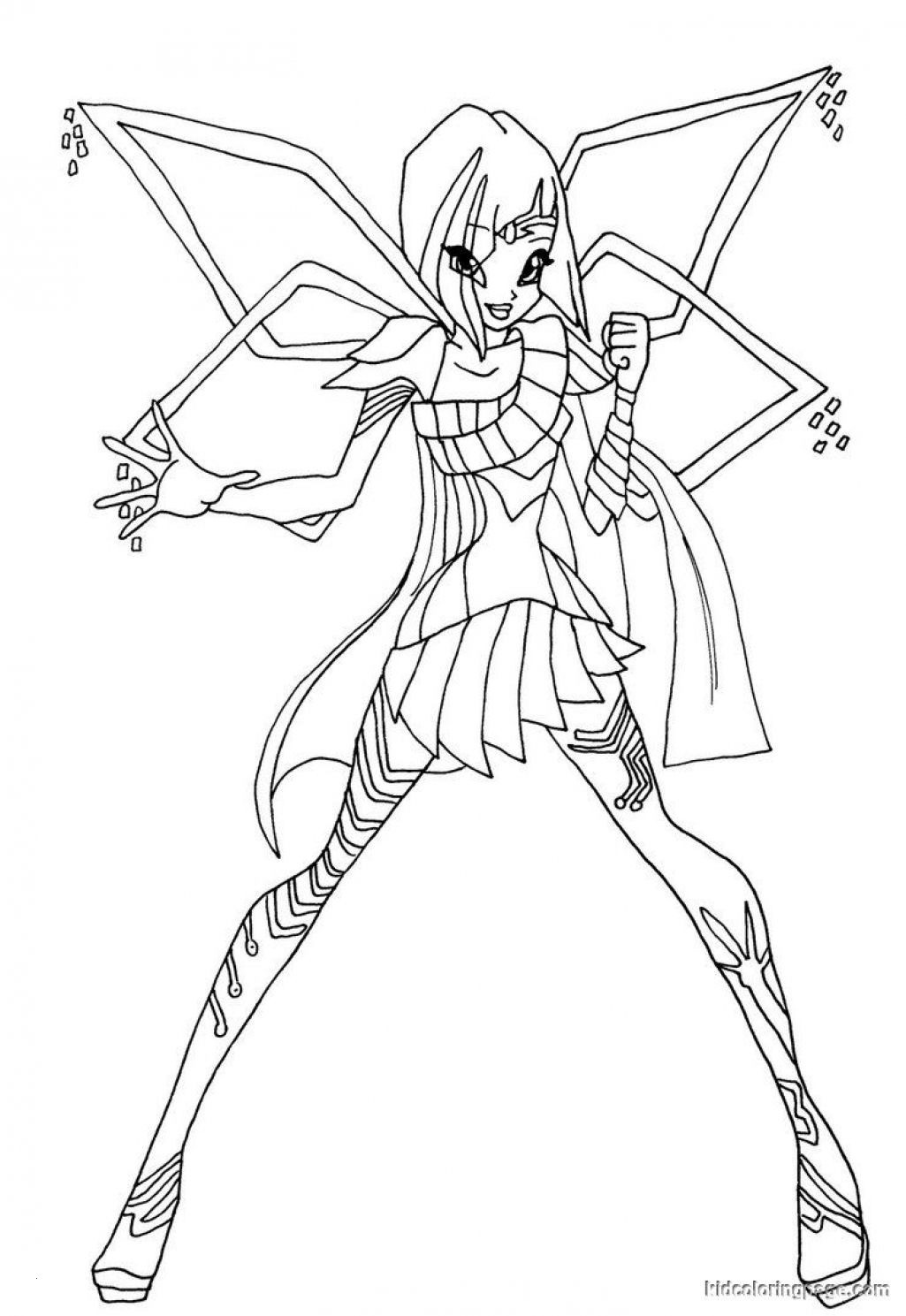 My Little Pony Equestria Girls Ausmalbilder Neu Winx Club Coloring Pages Google Search Coloring People Schön Stock