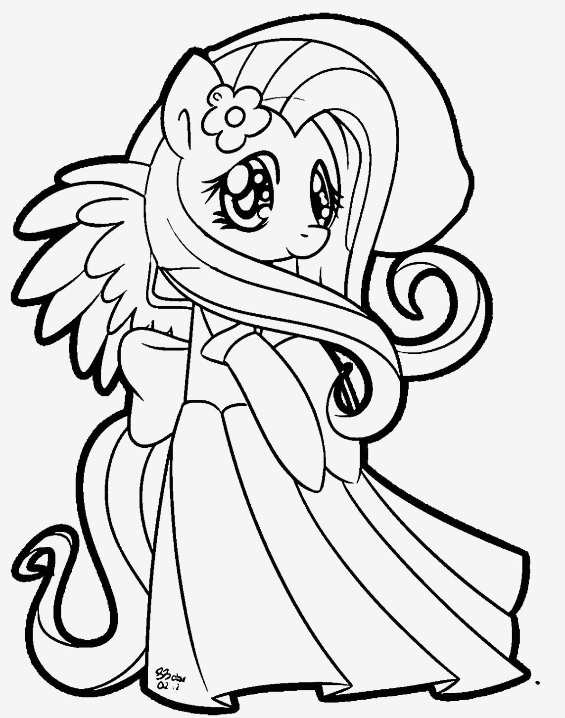 My Little Pony Friendship is Magic Ausmalbilder Das Beste Von Beispielbilder Färben Ausmalbilder My Little Pony Das Bild