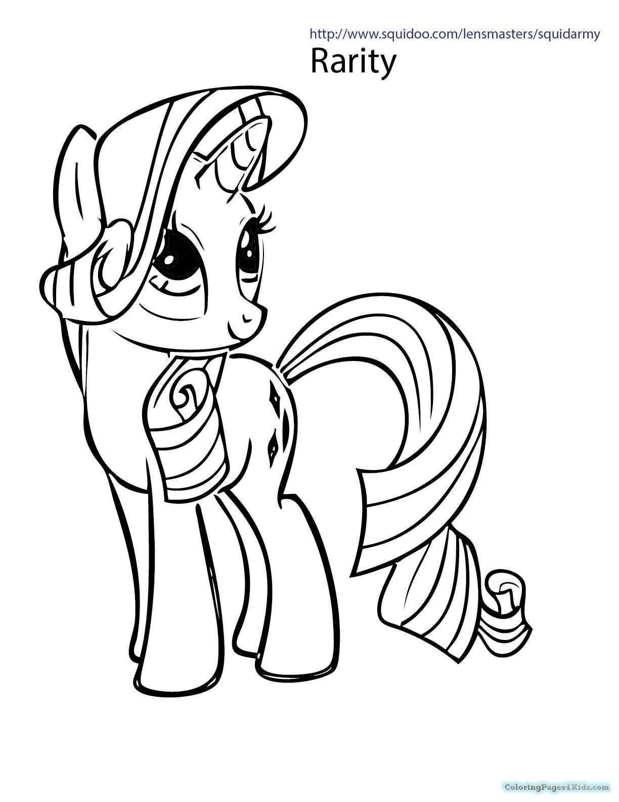 My Little Pony Ausmalbilder Inspirierend Equestria Girl Ausmalbilder