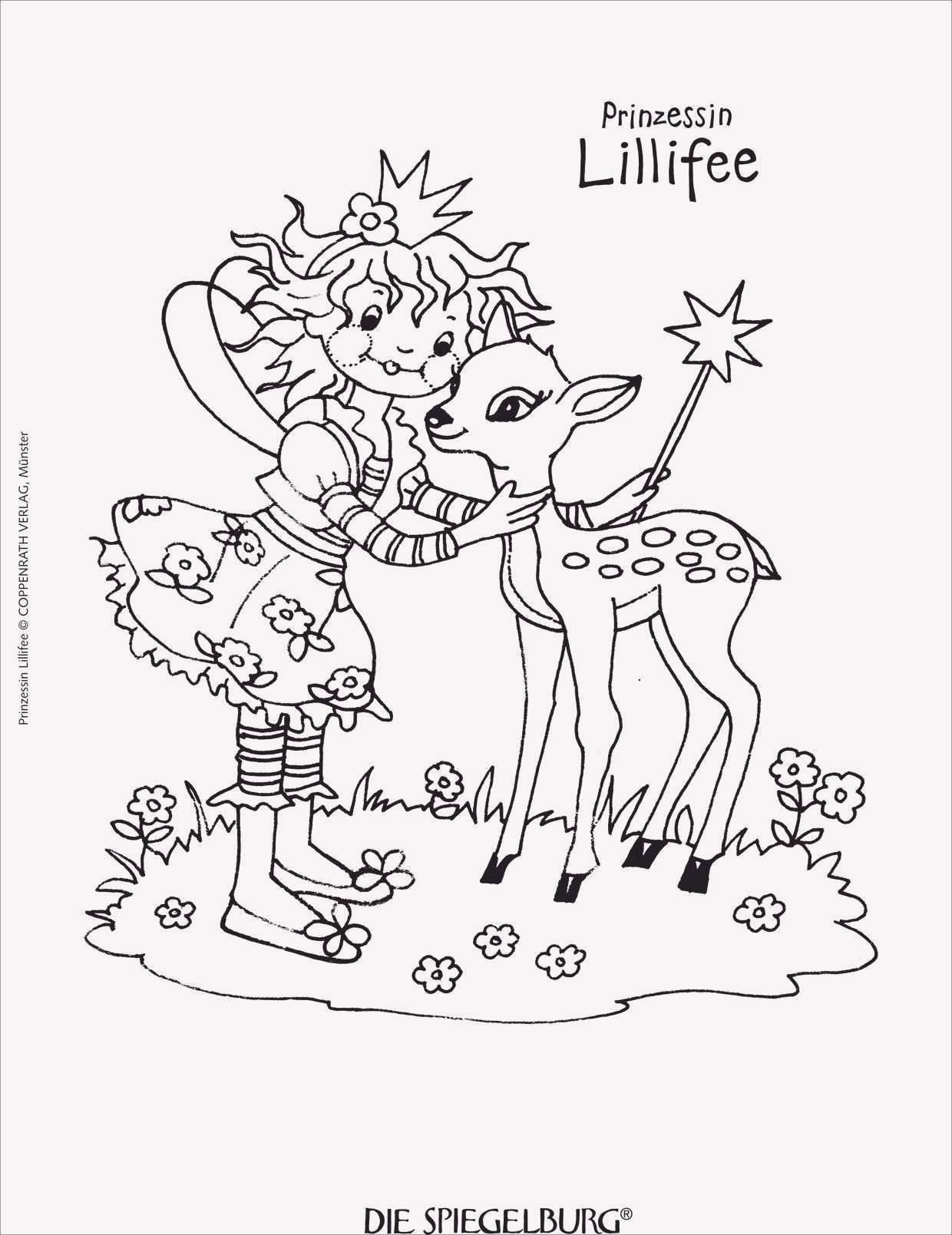 My Little Pony Friendship is Magic Ausmalbilder Frisch 25 Druckbar Ausmalbilder Prinzessin Lillifee Kleine Einhorn Sammlung