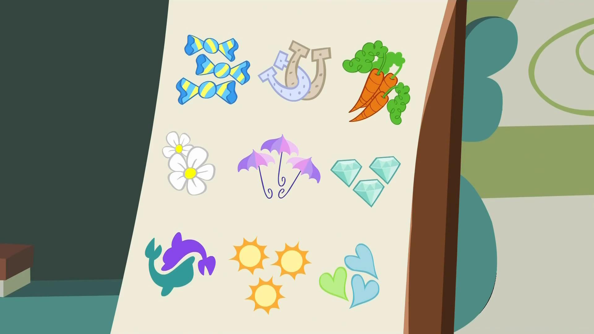 My Little Pony Friendship is Magic Ausmalbilder Genial 40 My Little Pony Friendship is Magic Ausmalbilder Scoredatscore Fotografieren