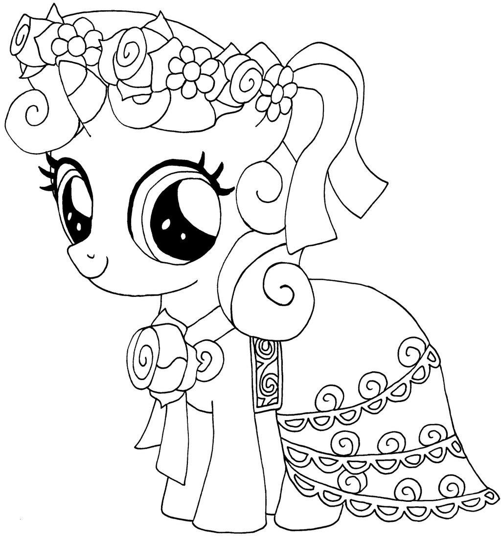 My Little Pony Friendship is Magic Ausmalbilder Genial 40 My Little Pony Friendship is Magic Ausmalbilder Scoredatscore Sammlung